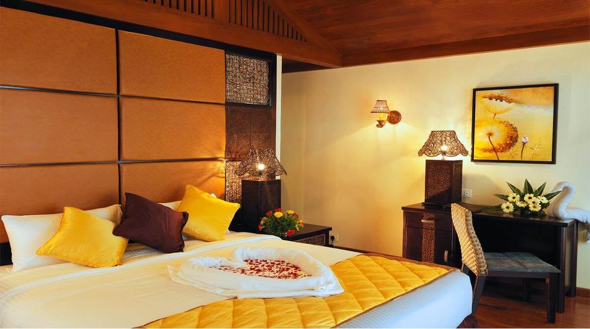 Luxury Beach Resort in Pondicherry, Multi Cuisine Restaurants in Pondicherry, 5 Star Hotels in Pondicherry, Best Beach Resorts in Pondicherry, Hotels in Pondicherry Near Beach, Best Place to Stay in Pondicherry, Hotels In Pondicherry, Resorts in Pondicherry, Pondy Resorts, Pondicherry Hotels Near Beach